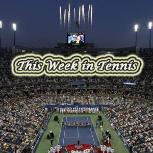 2010 US Open